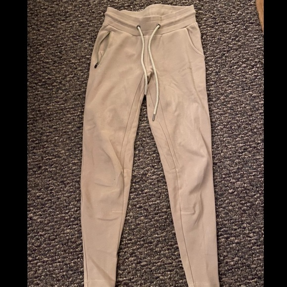 XS/S Paragon women's jogger pants
